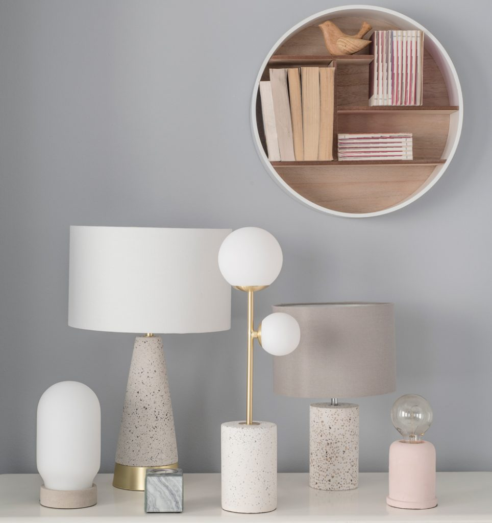 Picture of: Affordable Lighting For Your Home Add Glitz Glamour
