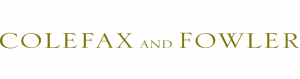 Colefax-and-Fowler