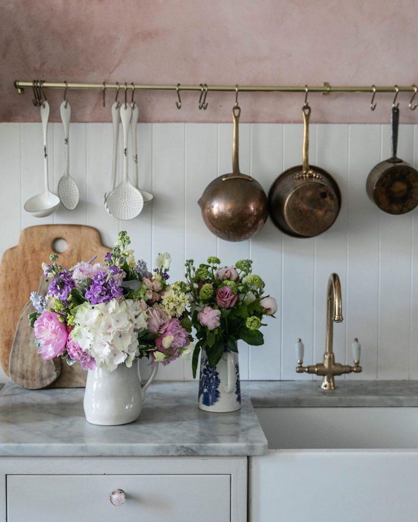 Effective Ways to improve home Designing