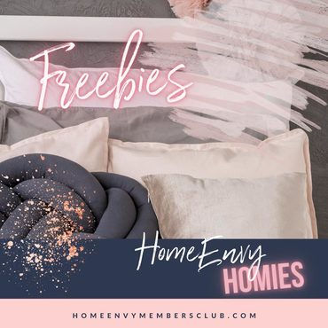 HomeEnvy-Freebies
