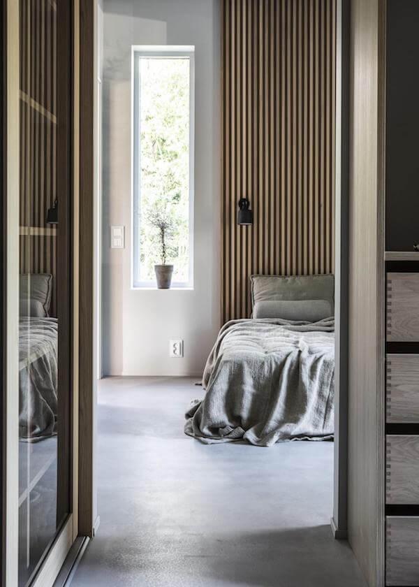 interior design trends 2021 Japandi