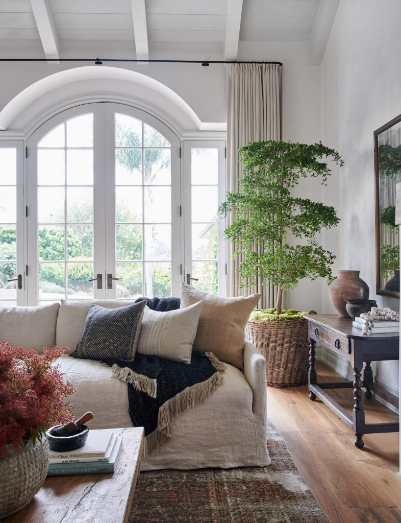 interior design trends 2021 mindfulness