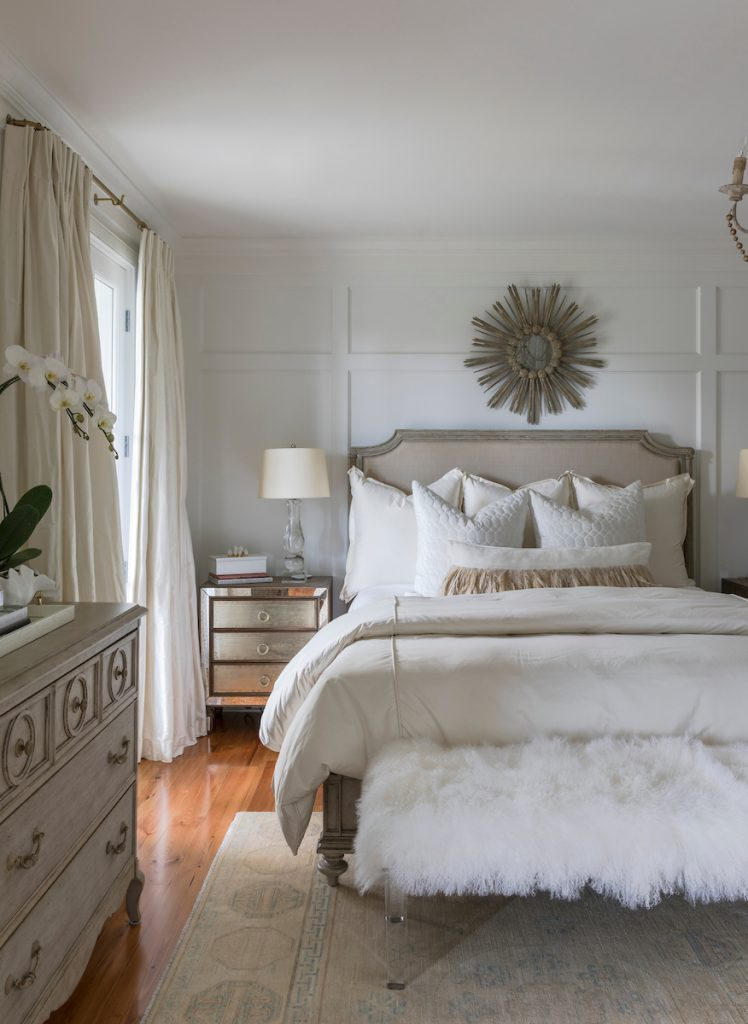 Whole Home Colour Palette Room White Colour Design