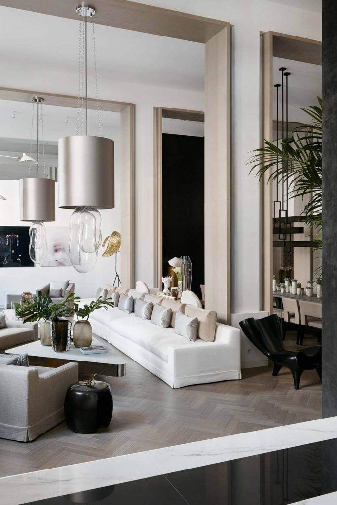 self taught interior designer