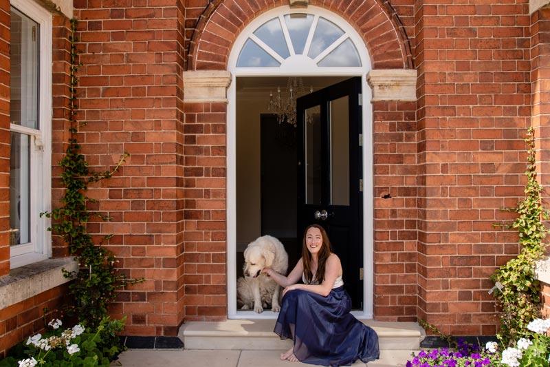 Natalie-Gisborne-interior-designer-7