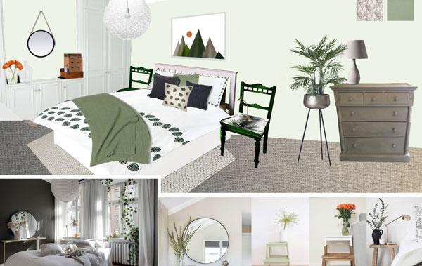Sarah-wood-Bedroom