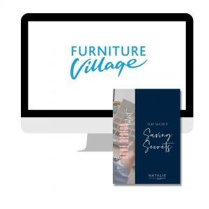 Ultimate Home Design Toolkit Mockup (5)