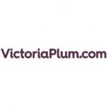 VPlum-logo.png