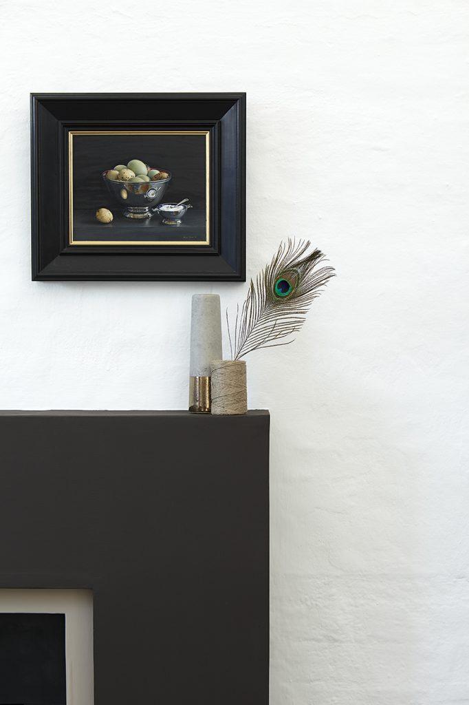 living room colour ideas