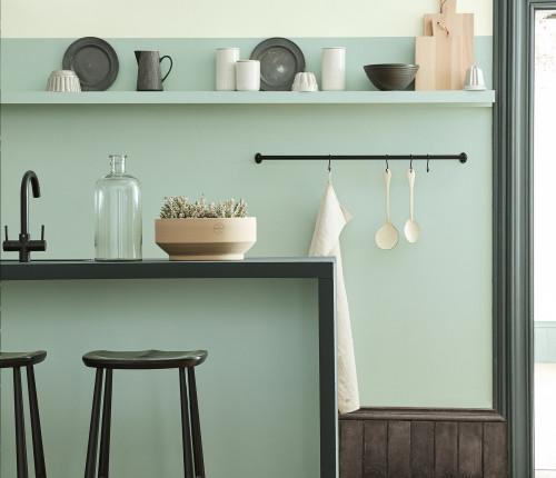 aquamarine-kitchen-Look