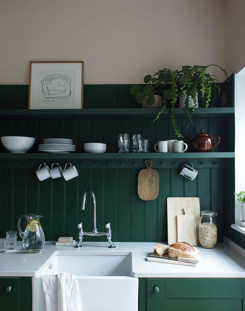 duck-green-kitchen-Look