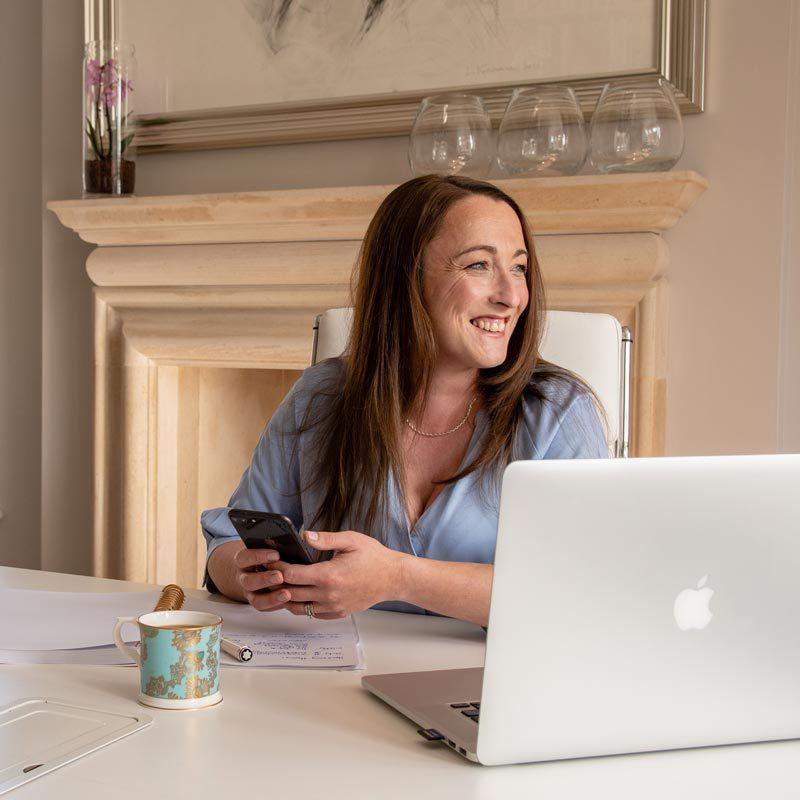 Natalie-Gisborne-interior-designer 2