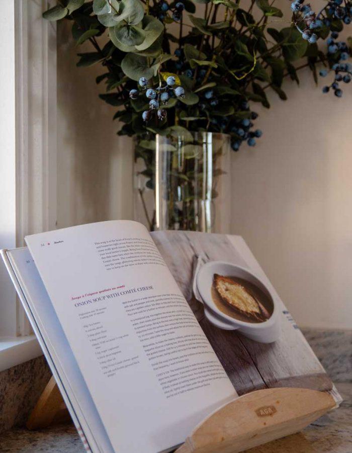 Natalie-Gisborne-interior-designer Magzine