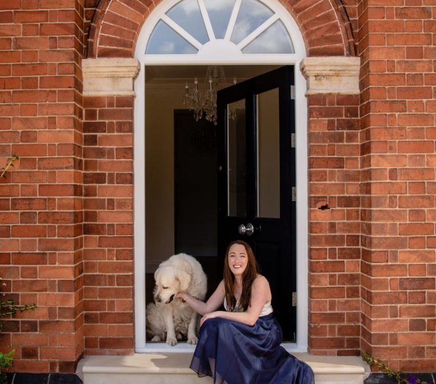 Natalie-Gisborne-interior-designer-6