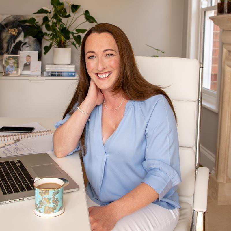Natalie-Gisborne-interior-designer img