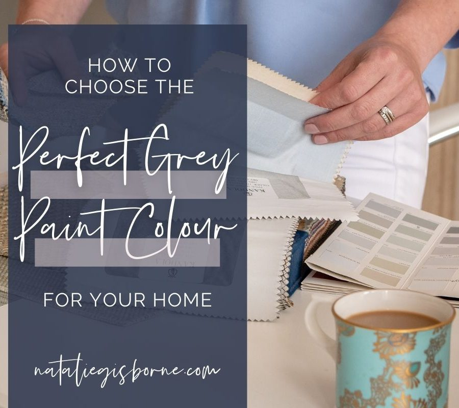 how to choose the perfect grey in 2020