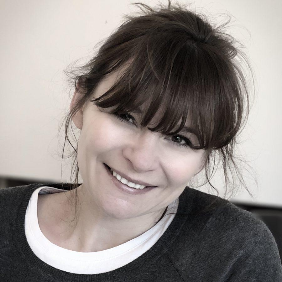 julie-sutton-interior-designers