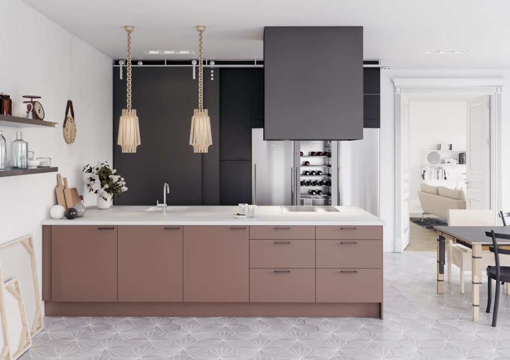 sulking-room-pink-kitchen-Look
